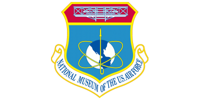 Air Force Museum Logo