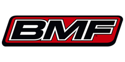 BMF Offroad