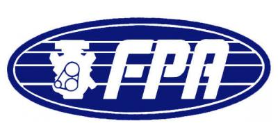 FPA (Ford Powertrain Applications)