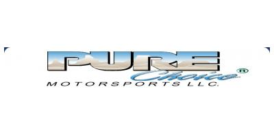 Pure Choice Motorsports