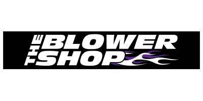 The Blower Shop