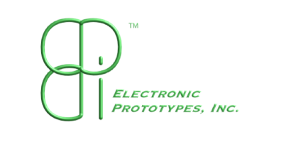 Electronic Prototypes