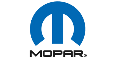 Mopar Car & Truck