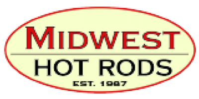 Midwest Hot Rods