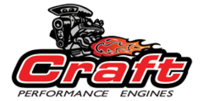 Craft Performance Engines