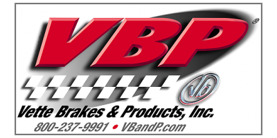 Vette Brakes & Products