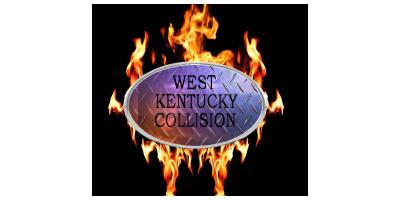 West Kentucky Collision
