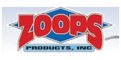 Zoops Products