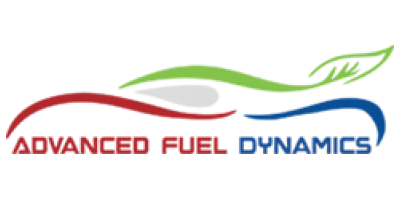 Advanced Fuel Dynamics
