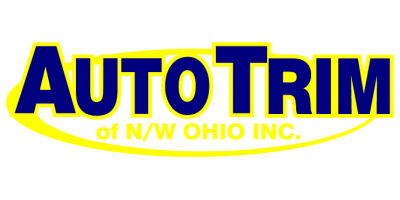 Auto Trim of NW Ohio