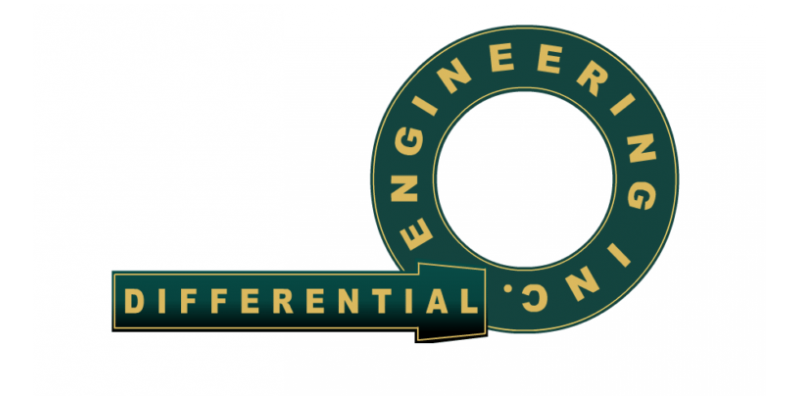 Differential Engineering