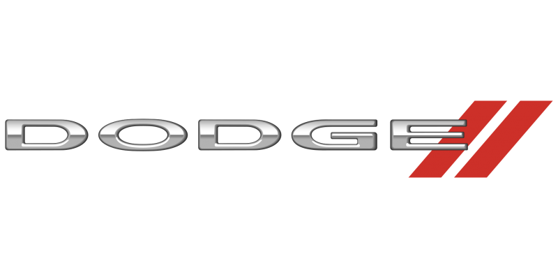 Dodge Truck Division