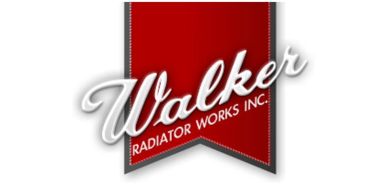 Walker Radiator Works