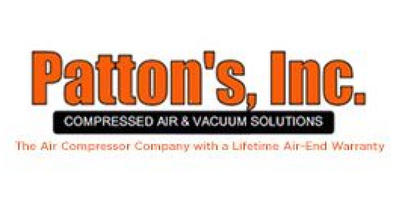 Patton's Inc