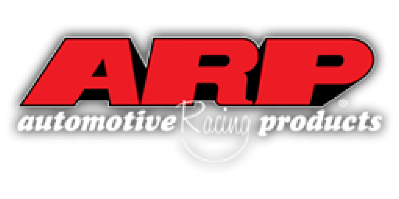 ARP Products