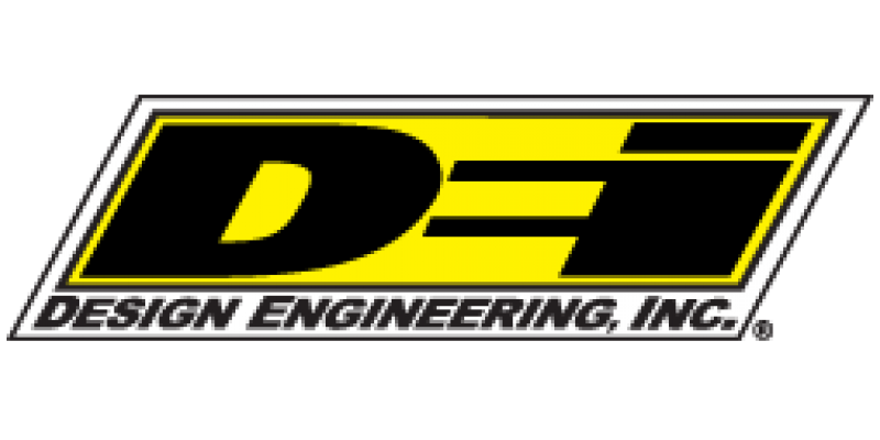 DEI - Design Engineering