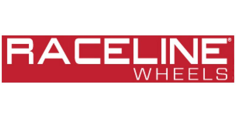 Raceline Performance Wheels
