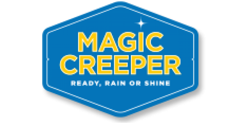 Magic Creeper