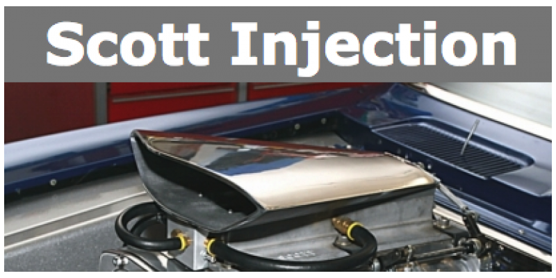Scott Injection
