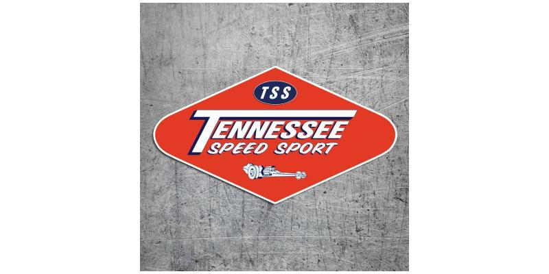 Tennessee Speed Sport