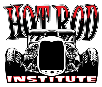 Hot Rod Institute