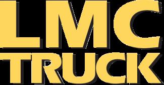Truck Parts Lmc Truck >> Lmc Truck Stacey David S Gearz