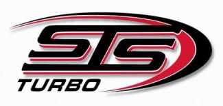 STS Turbo Systems