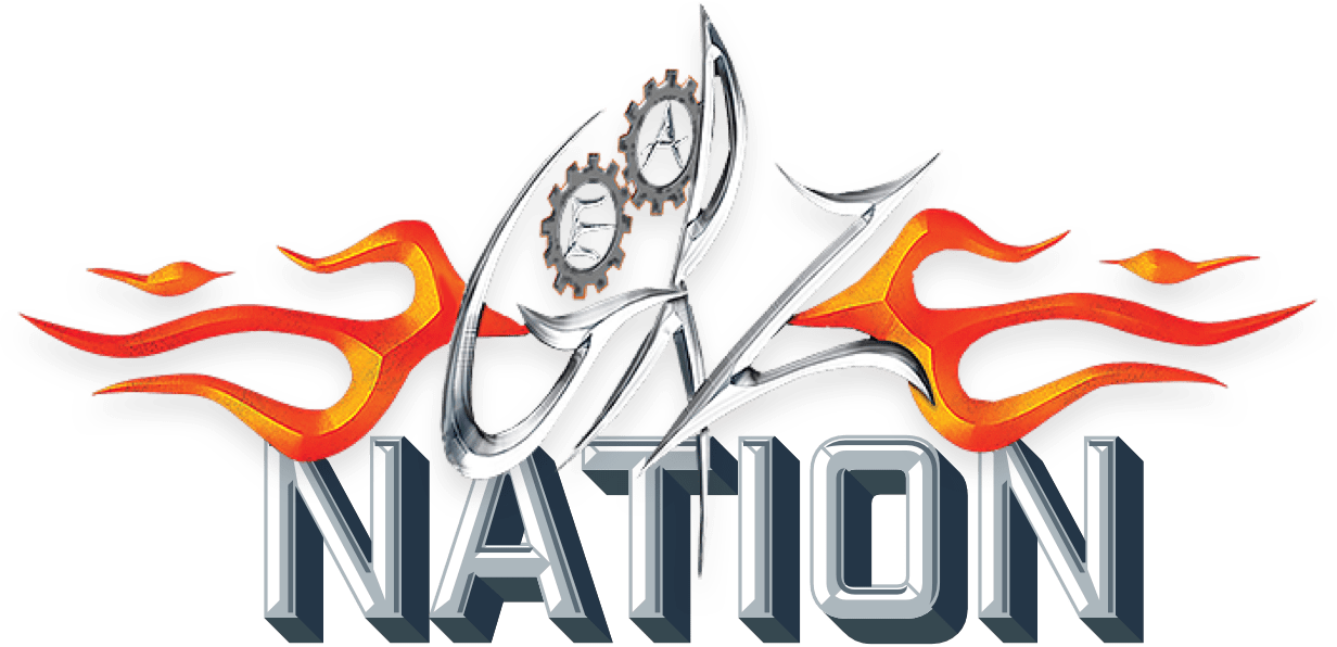 logo-gearz-nation